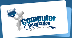 Computer Integration Specialists